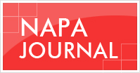 napa-journal